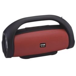 RADIO NNS NS-S66 AM/FM/SW/USB/BLUETOOTH