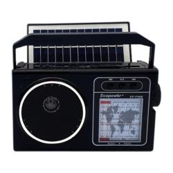 RADIO ECOPOWER EP-F99