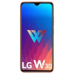 CELULAR LG W30 LM-X440 64GB/3-RAM/DS/DORADO