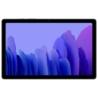 TABLET SAMSUNG SM-T505 A7/4G/32GB GRIS
