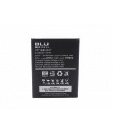 ACCESORIO BLU BATERIA ( C776043250T ) G030L - ORIGINAL